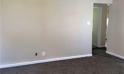 Bedroom, 2663 Hoyer St, 1