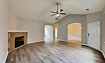 Living Room, 7894 Bluefin Trail, 1