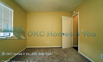Bedroom, 12113 Windmill Rd, 2