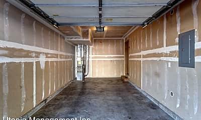 Living Room, 1312 22nd St, 2