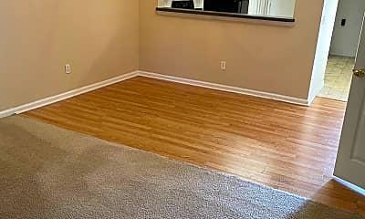 Living Room, 4746 Playpen Dr, 1