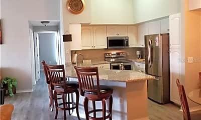 Dining Room, 4170 Central Sarasota Pkwy 428, 1