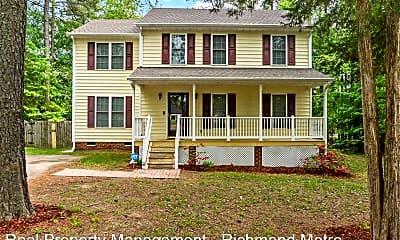 Building, 12133 Brookview Dr, 0