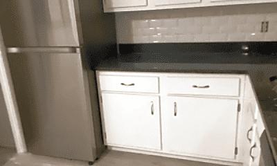Kitchen, 99 Upton St, 0
