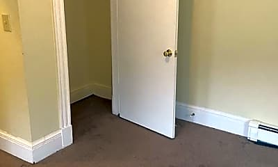 Bedroom, 931 Main St, 0
