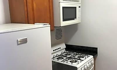 Kitchen, 2701 Ocean Ave, 0