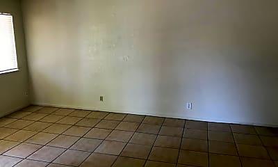 Living Room, 4896 E University Ave, 0
