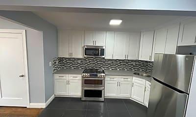 Kitchen, 2-82 Watjean Ct 1, 1