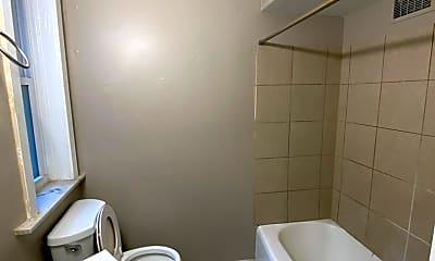Bathroom, 4628 S Compton Ave, 2