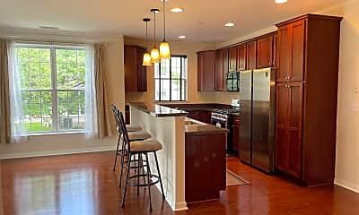 Kitchen, 406 Saratoga Ln, 0