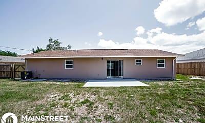 Building, 2285 Kent St NE, 2