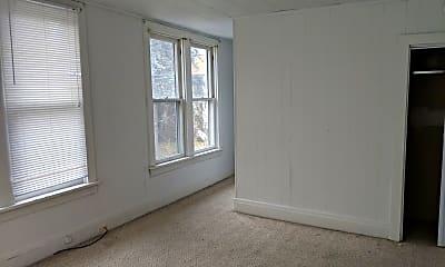 Living Room, 2700 Elm St, 2