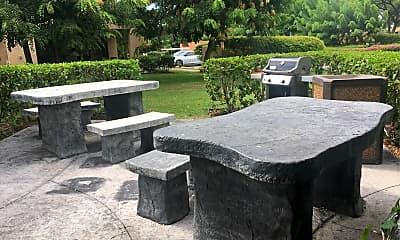The Bay Club At Waikoloa Beach Resort, 2