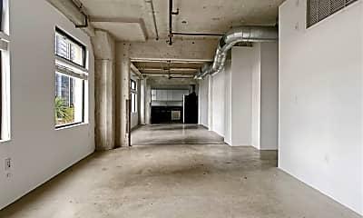 Building, 1202 Kettner Blvd, 1