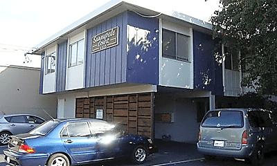 Building, 1515 Sunnyvale Ave, 0
