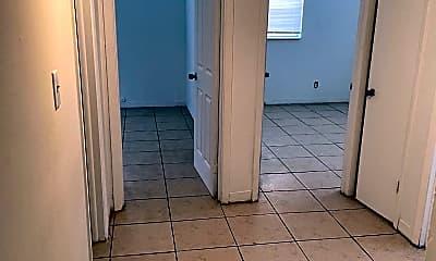 Bathroom, 10906 N Annette Ave, 2