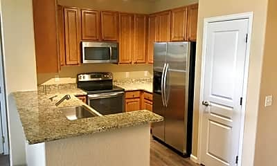 Kitchen, 10331 W. Girton Drive, 0