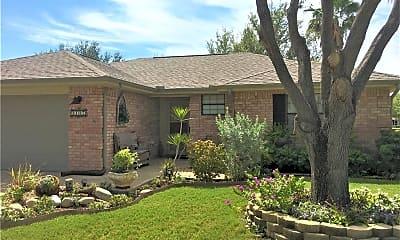 Building, 4117 Camellia Ct, 0