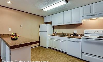 Kitchen, 1850 Apple Valley Dr, 1