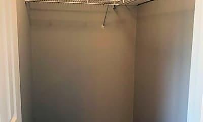 Bedroom, 209 Opus Ct, 2