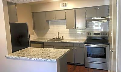 Kitchen, 1410 Richmond Rd, 0