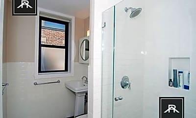 Bathroom, 2021 Commonwealth Avenue, 0