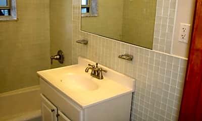 Bathroom, 22-56 38th St, 0