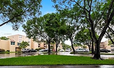 Building, 9470 Live Oak Pl 304, 1