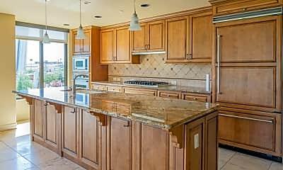 Kitchen, 7181 E Camelback Rd 306, 1