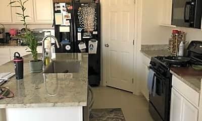 Kitchen, 3228 Daffodil Ridge St, 2