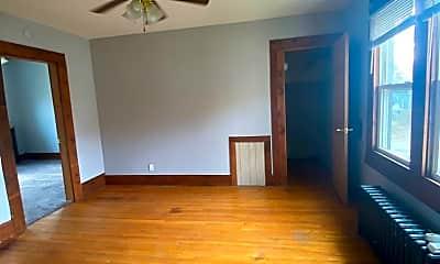 Kitchen, 637 E 15th St, 1