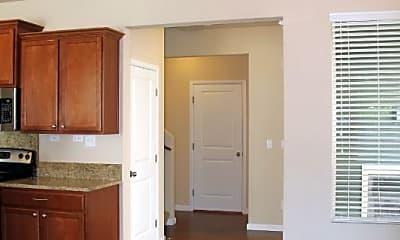 Kitchen, 6841 Riverdale Dr SE, 0