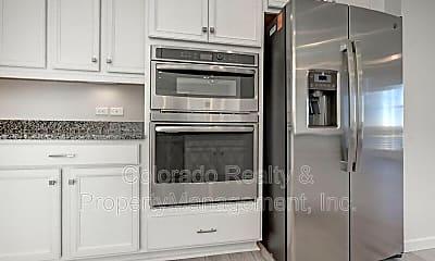 Kitchen, 2527 Channel Drive, 1