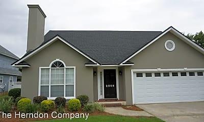 Building, 2006 Oakdale Dr, 0