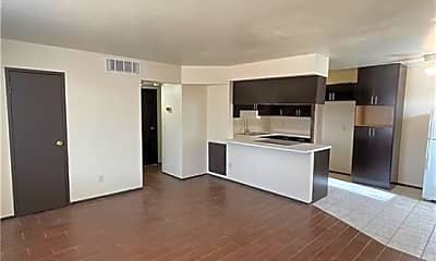 Living Room, 4920 Stanley Ave 1, 1