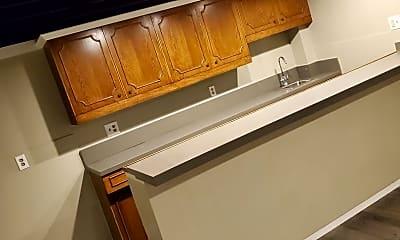 Kitchen, 6831 Arcadian Hwy, 2