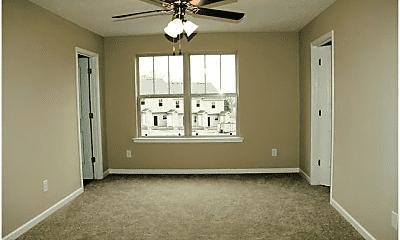 Bedroom, 4049 Saddlecreek Way, 2