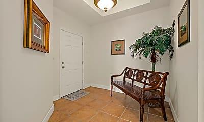 Bedroom, 1000 Cinnamon Beach Way 951, 1