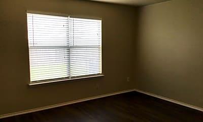 Bedroom, 19039 Remington Mill Drive, 1