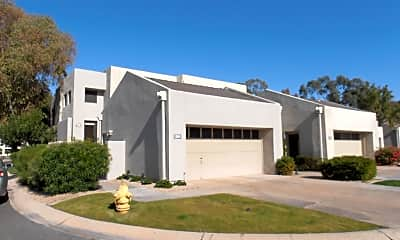 Building, 7700 E Gainey Ranch Rd 109, 0