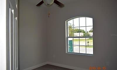 Bedroom, 146 Eloise Oaks Dr, 1