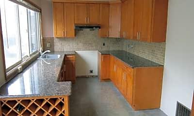 Kitchen, 579 Corbett Ave, 0