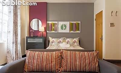 Bedroom, 224 Tremont St, 0