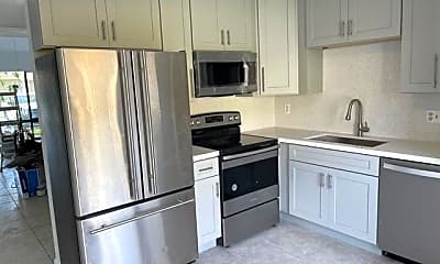 Kitchen, 11105 NW 37th St, 0