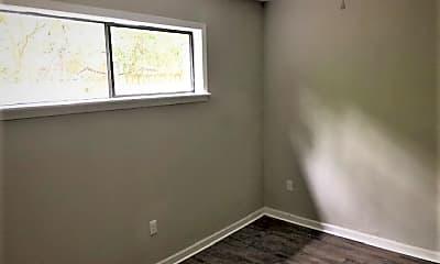 Bedroom, 541 Woodland Hills Pl, 2
