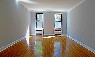 Living Room, 109-15 Queens Blvd 1-B, 0