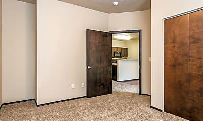 Bedroom, 4150 Sunner Ave., 1