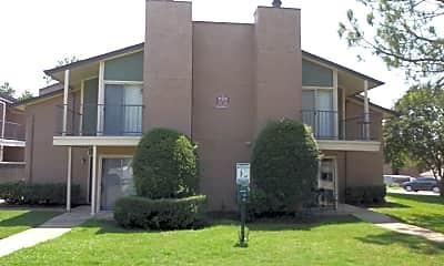 Hollyhills Apartments, 0