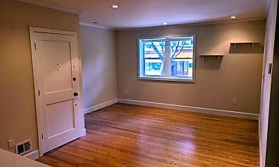 Kitchen, 1502 Hyde St, 1