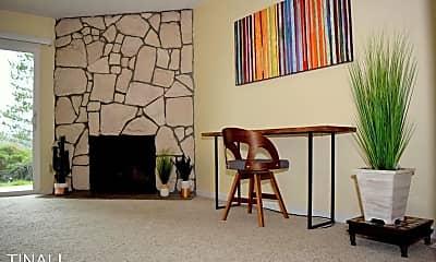 Living Room, 14443 127th Ln NE, 1